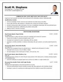 how to write a resume net the easiest resume builder