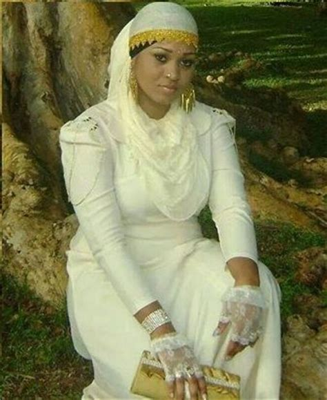 Wedding Garments In Bible Days by 142 Best Ideas About Hebrew On Israel