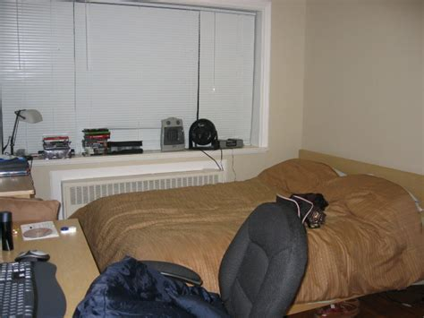 Studio Apartment For Rent In Elmhurst Studio For Rent Ny