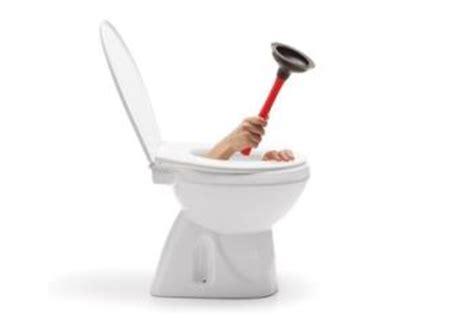 Toilette Verstopft Rohrreiniger by Wc Verstopft Hannover Und Nahliegende St 228 Dte