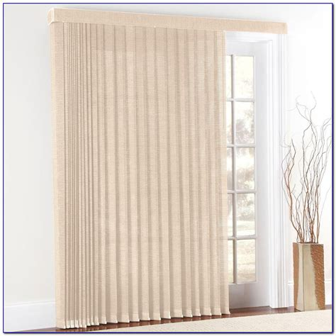Patio Door Blinds Walmart Vertical Blinds For Patio Doors Walmart Page Best Home Decorating Ideas Gallery