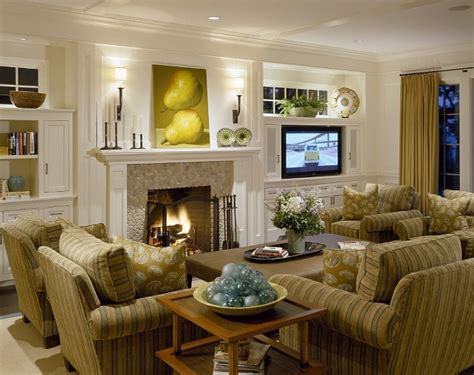 living room layout with fireplace beautiful interior design ideas living room with classic fireplace rugdots