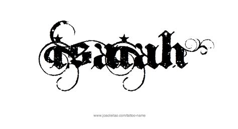 isaiah tattoo isaiah name designs