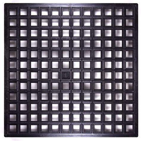 grid pattern mosaic mosaic tile mounting grid 1 inch