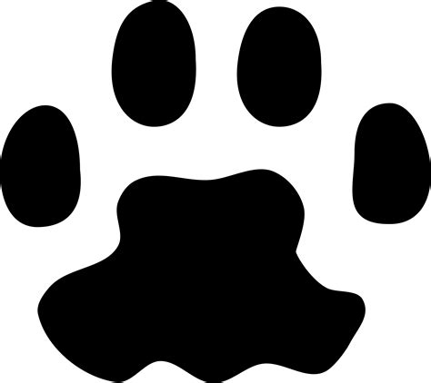 wallpaper cat paw cat paw wallpaper clipart best