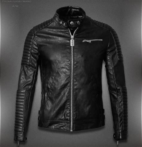 biker jacket sale mens leather biker jackets sale coat nj
