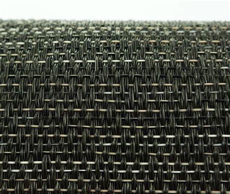 woven floor l woven floor mat with s shape vinyl yarn topjoyflooring