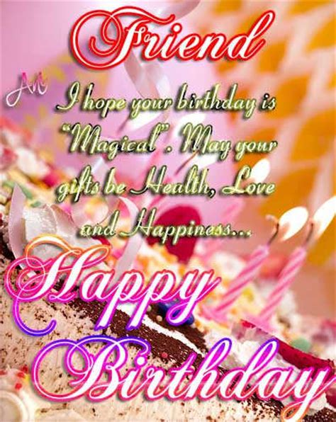 Happy Birthday Quotes To My 25 Impressive Birthday Wishes Life Quotes