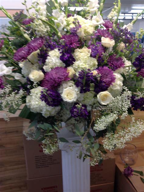 wedding flowers orange county california 800rosebig wholesale wedding ceremony flowers orange county ca fl