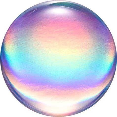 popsocket rainbow orb gloss swappable popgrip att