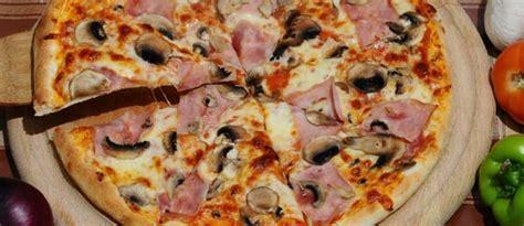 recette pizza italienne maison recettes de pizza id 233 es de recettes 224 base de pizza