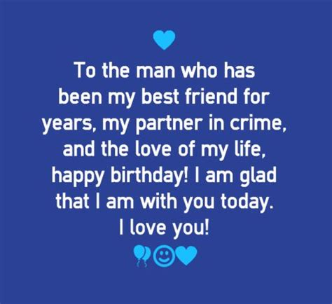 Quotes For Boyfriend Birthday 25 Best Boyfriend Birthday Quotes On Pinterest