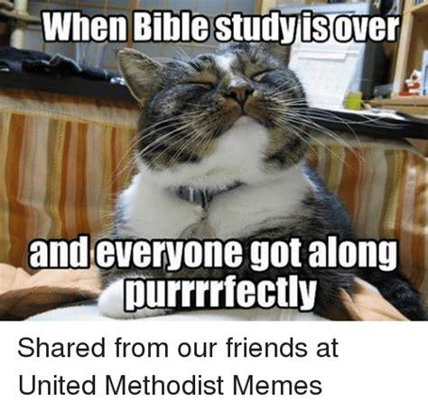 United Methodist Memes - funny episcopal church memes of 2016 on sizzle church
