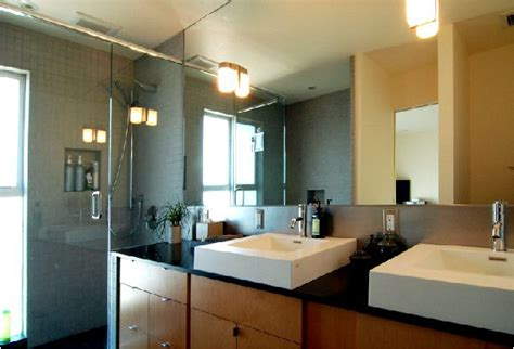 mid century modern bathroom design mid century modern bathroom remodel design decorating