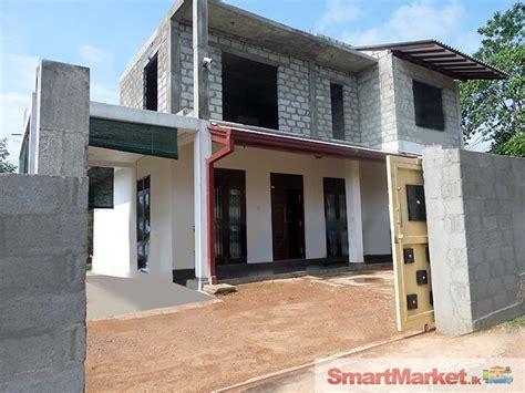 all right piliyandala 4 house property for sale in kahathuduwa piliyandala