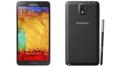 Backcover Xperia V Hitam by Galaxy Xperia Samsung Galaxy Sony Xperia Page 23