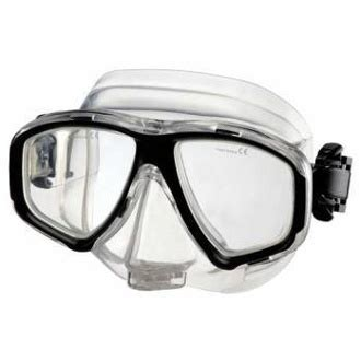 Mask Problue Rubber Snorkeling Nose Purge 10 best barefoot bums scuba images on barefoot diving and marine