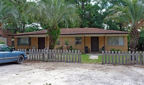1 Bedroom Apartments In Panama City Fl by 5802 Sr 22 Panama City Fl 32404 Rentals Panama City Fl