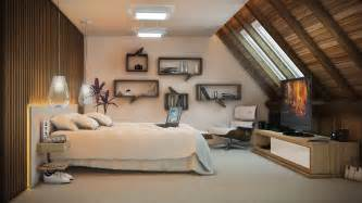 Bedroom Design Stylish Bedroom Designs With Beautiful Creative Details
