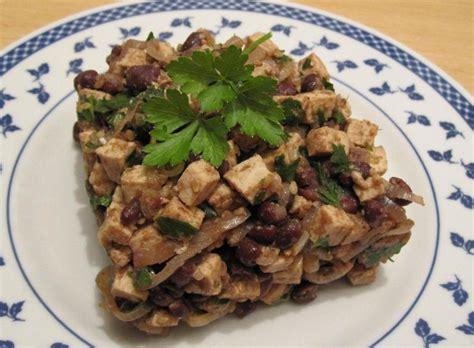 cucinare azuki dadolata di tofu e azuki tofu le migliori ricette