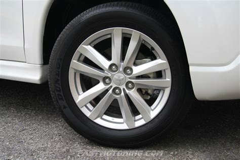 tyres for mitsubishi asx mitsubishi asx pictures images photos carvet info