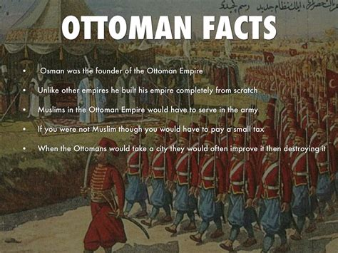 Ottoman Muslim Empires By Michael Steadman