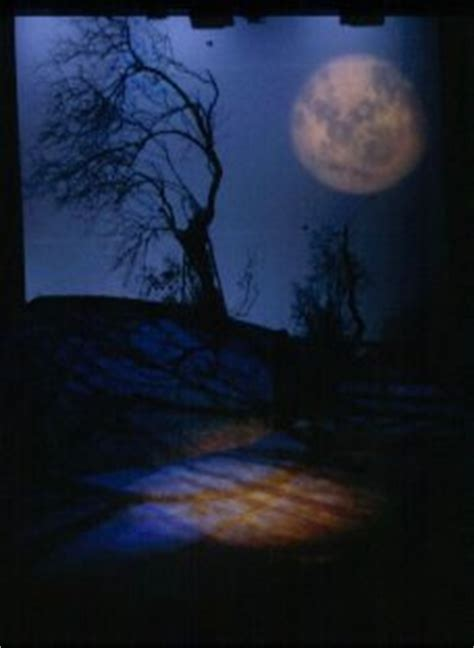 lighting effects theatrecraftscom