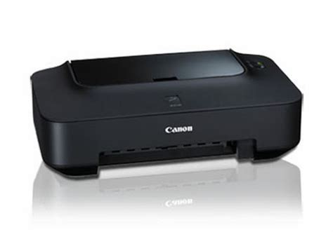 Printer Pixma Ip2770 Infus aston printer toko printer infus printer canon pixma ip2770