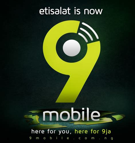 012 smile mobile bid for 9mobile two finalist emerged smile holdings and