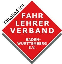 Motorrad Fahrschule Ulm by F 252 Hrerschein Pkw Motorrad Fahrschule Bayer In Ulm