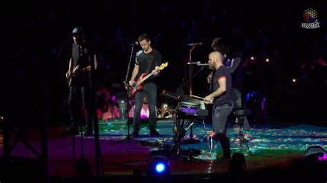 Download Mp3 Coldplay Miracles Someone Special | coldplay z big sean w nowej piosence quot miracles someone