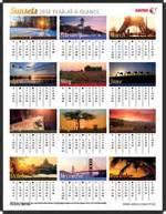 xerox printable calendar 2015 printable 2015 calendar designs from xerox