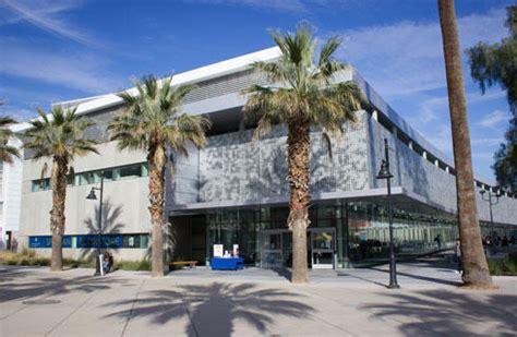 San Jose State Ranking Mba by San Jose State Usa Ranking Reviews Courses