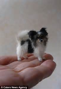 dogs that stay puppies forever small dogs that stay small forever breeds picture
