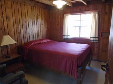 12 bedroom cabins bastrop state park cabin 12 quot lost pines lodge