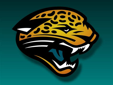 all about jaguars history of all logos all jacksonville jaguars logos