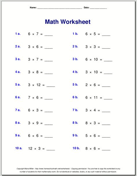 printable activity sheets grade 3 index of worksheets grade3 images