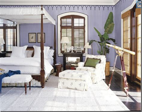 periwinkle master bedroom ad 10 beautiful blue harmony and home principles of good design movement