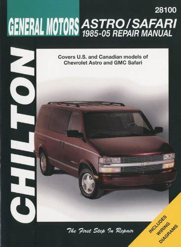 service manual all car manuals free 1985 lincoln continental mark vii on board diagnostic ford lincoln mercury car repair manuals chilton haynes autos weblog