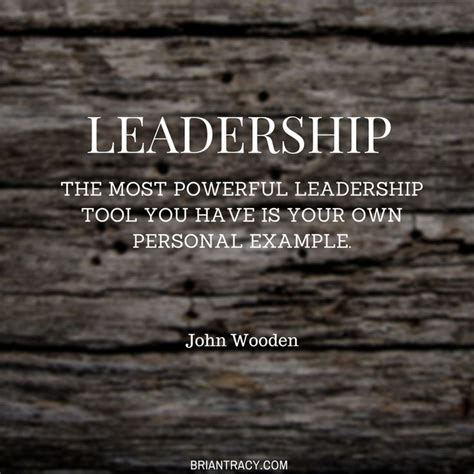 quotes on leadership 93 best leadership quotes images on