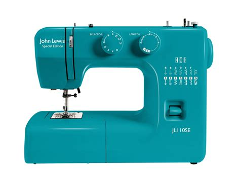 7 best sewing machines for beginners
