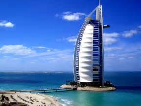 Images Of World Dubai The World Visit Dubai Hotels