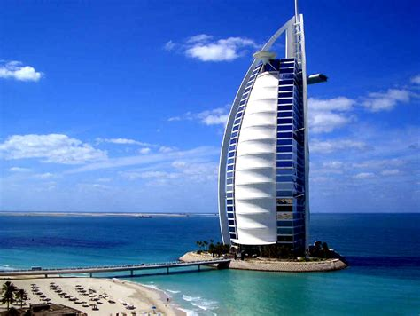 best resort in dubai luxurymania dubai hotel burj al arab