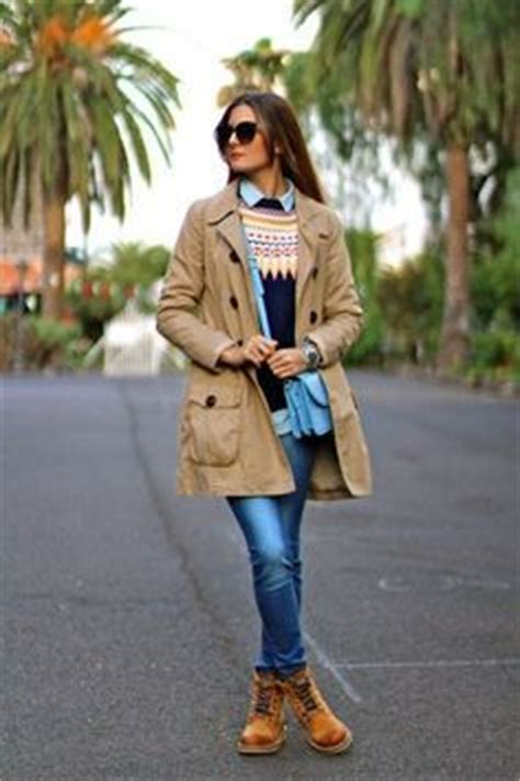 combinar botas timberland hipster search and moda on pinterest
