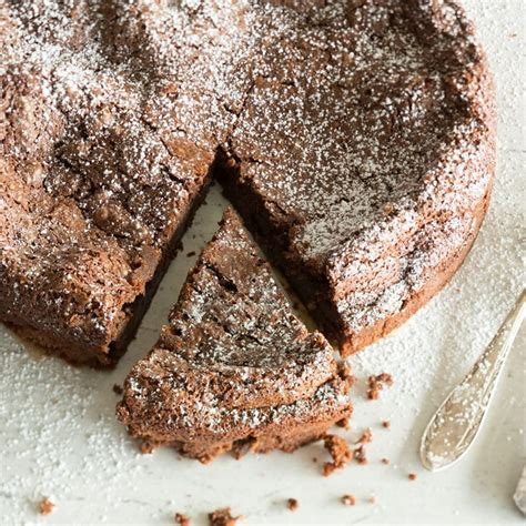 kuchen geht nicht auf glutenfreier kuchen geht nicht auf rezepte zum kochen