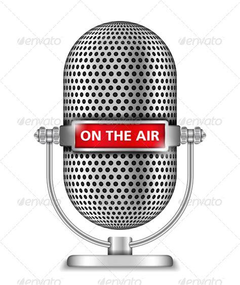 Microphone Flag Template Printable 187 Fixride Com Microphone Flag Template