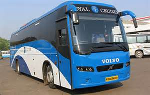 Upsrtc Volvo Vrindavan Included In Rajasthan State Roadways Quot