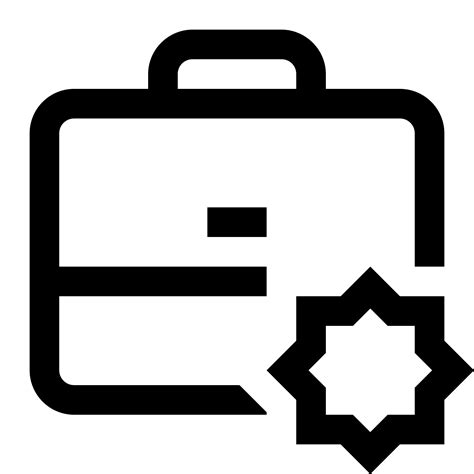 new job icon free download at icons8