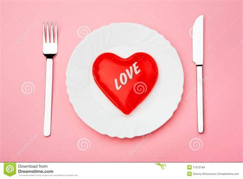 love lunch stock images image