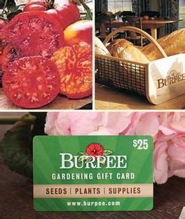 35 great gifts for vegetable gardeners burpee